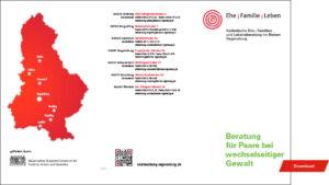 Download EFL-Flyer-Paargewalt-2021